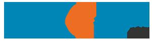 Logotipo del Centro de Innovación Productiva y Transferencia Tecnológica Privado Acuícola de la Universidad Peruana Cayetano Heredia